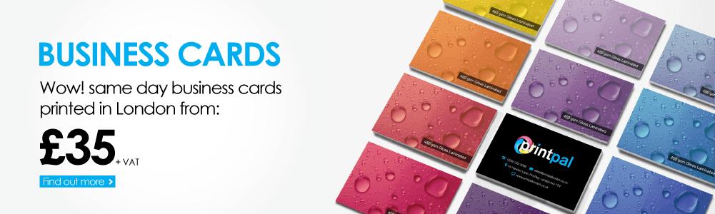 Business-Cards_Slide1