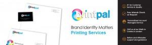 Printing London