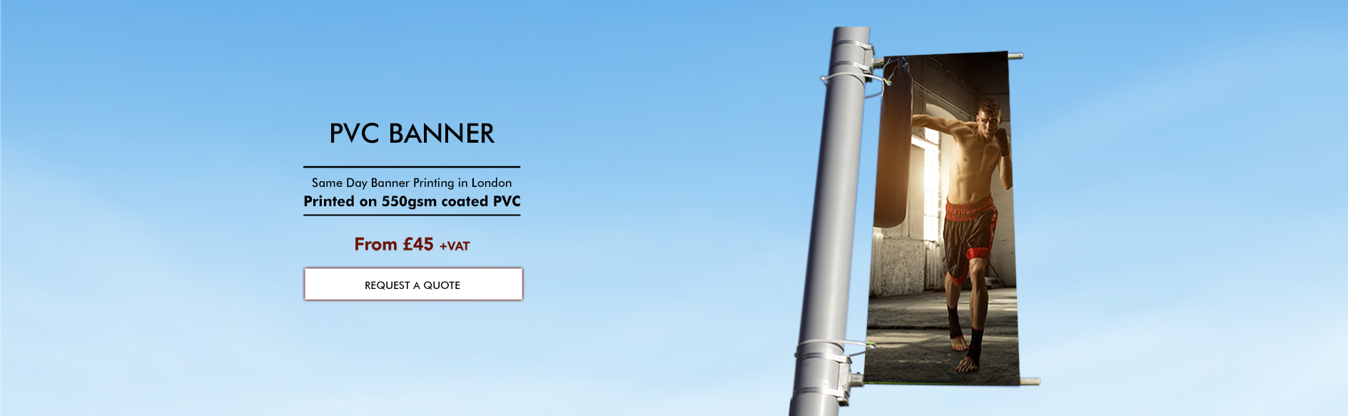 PVC-Banner_Slider.1