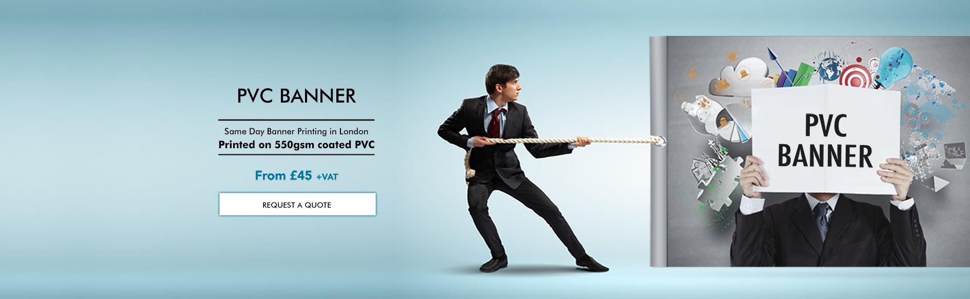 PVC-Banner_Slider.2