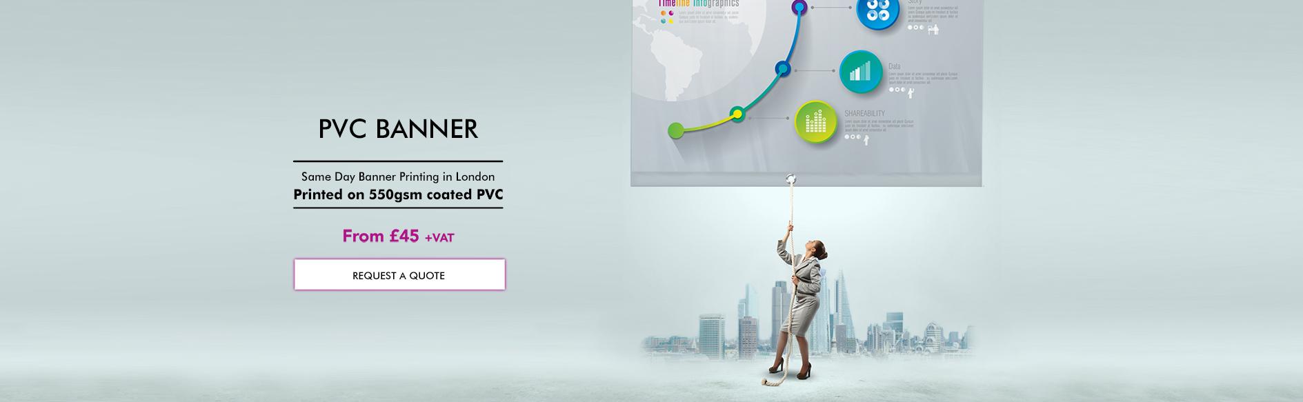PVC-Banner_Slider.4