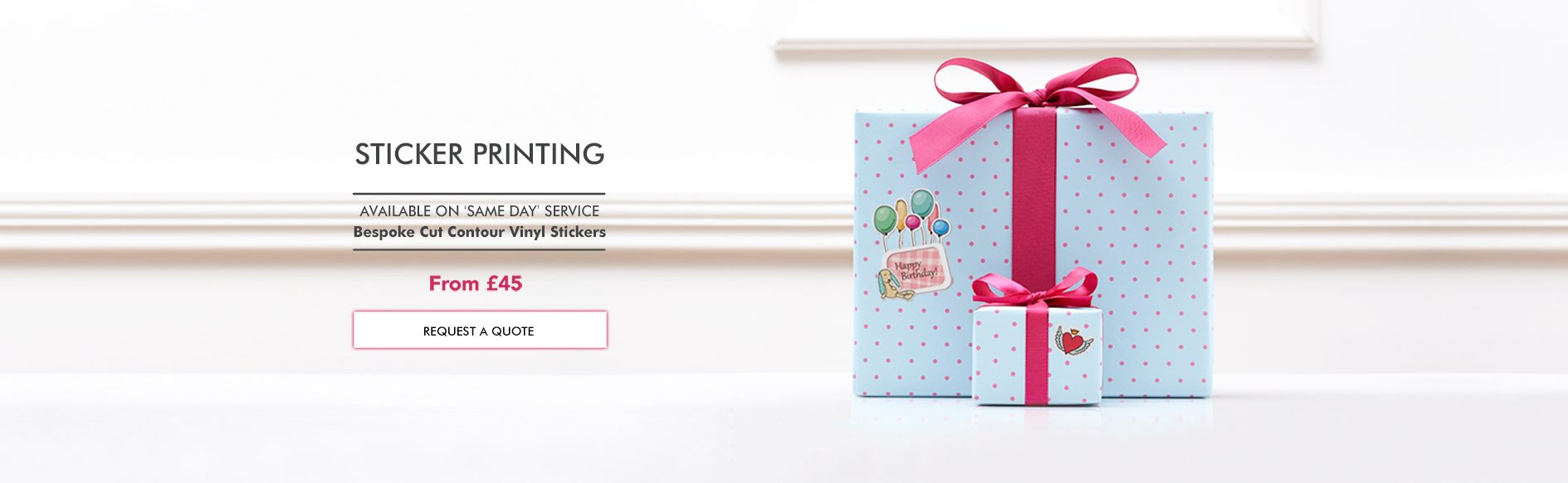 Sticker-Printing_Slider.1