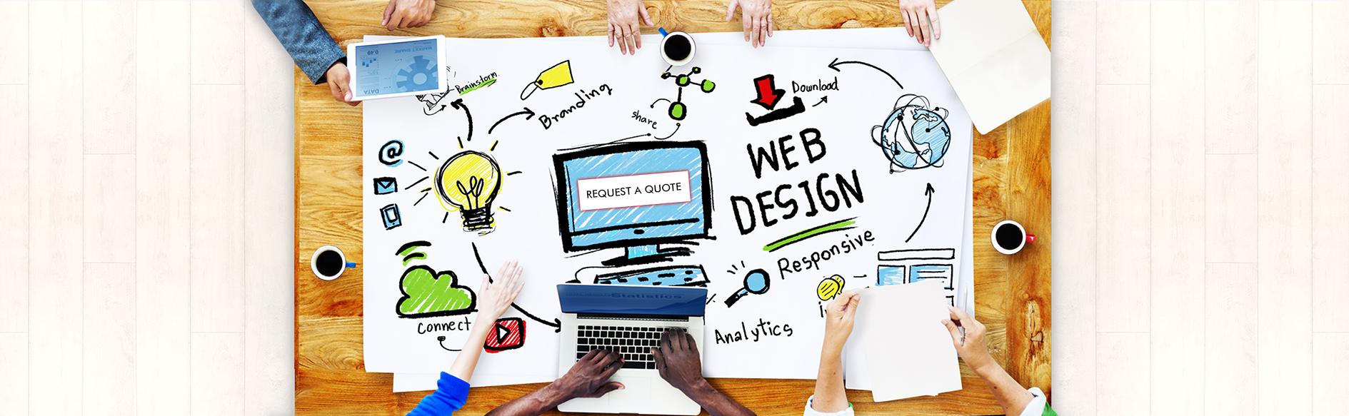 Web-Design_Slider.2