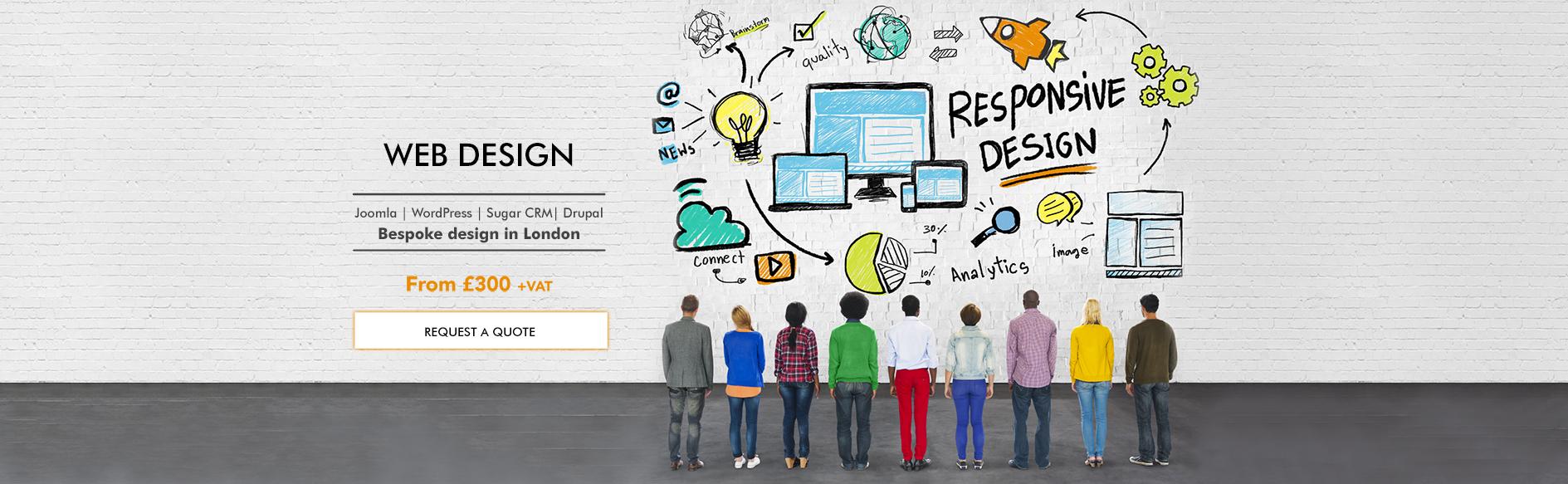 Web-Design_Slider.3