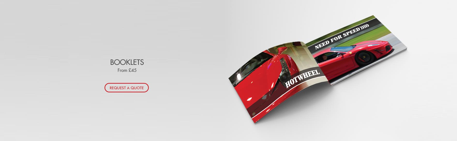 Booklets-_Slider.1