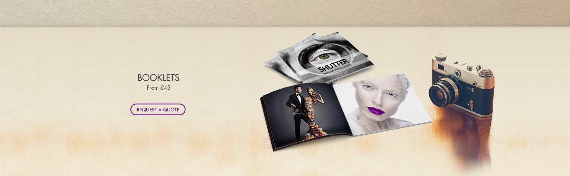 Booklets-_Slider.2