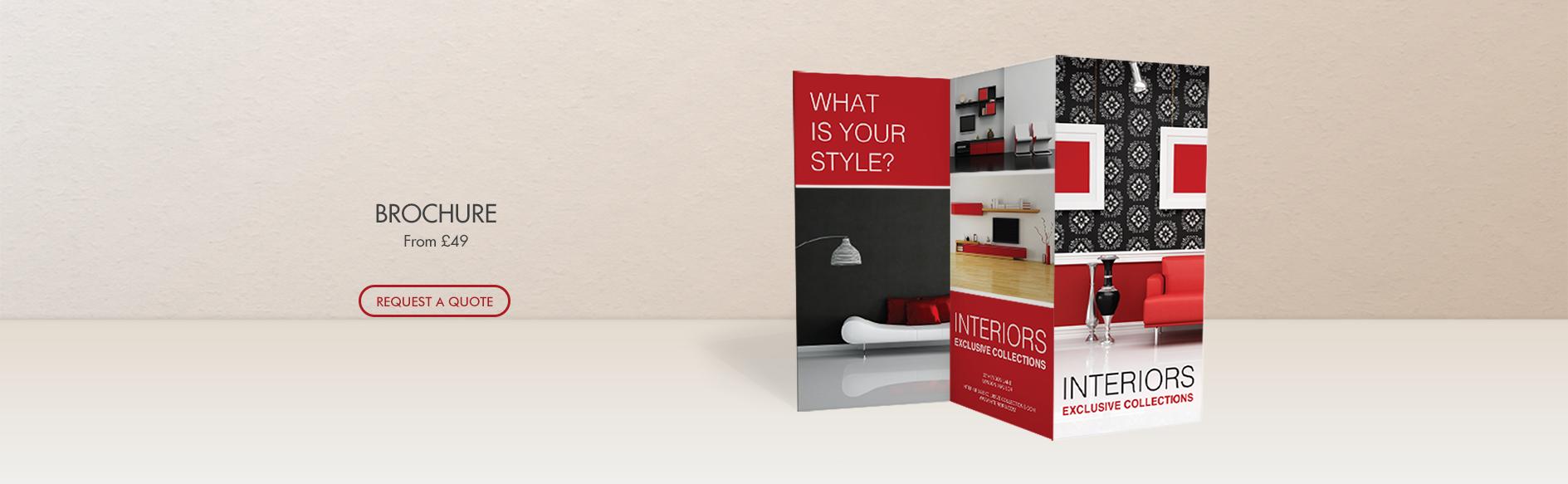 Brochure-_Slider.1