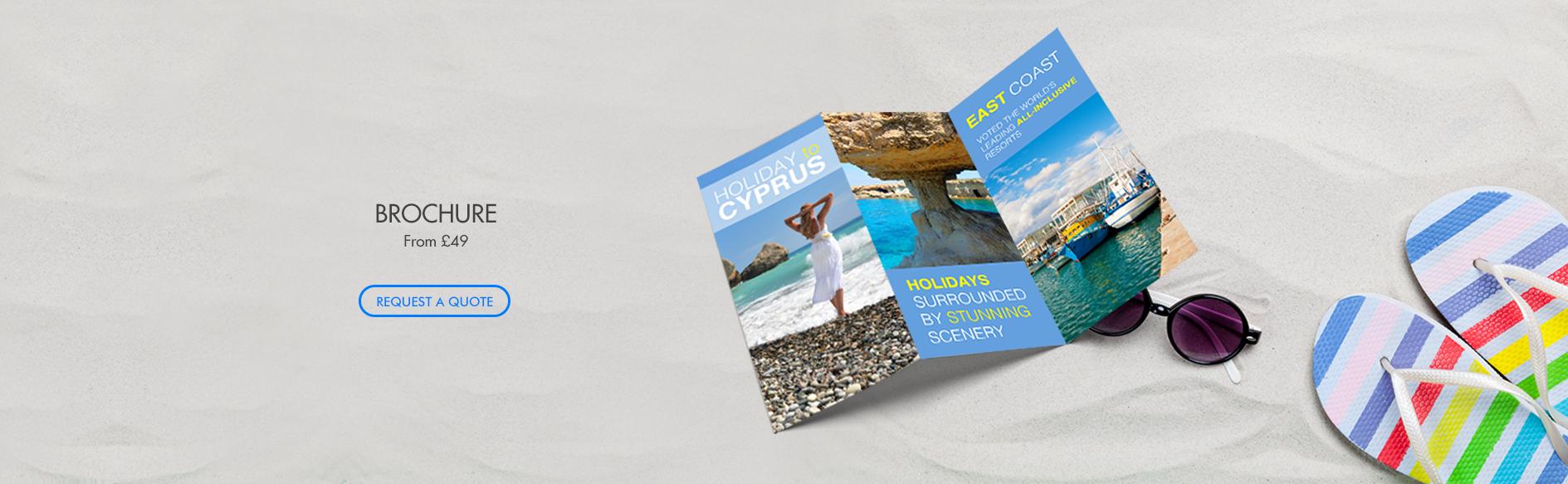 Brochure-_Slider.2