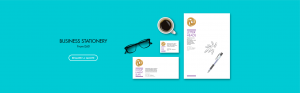 Good Print Business Cards