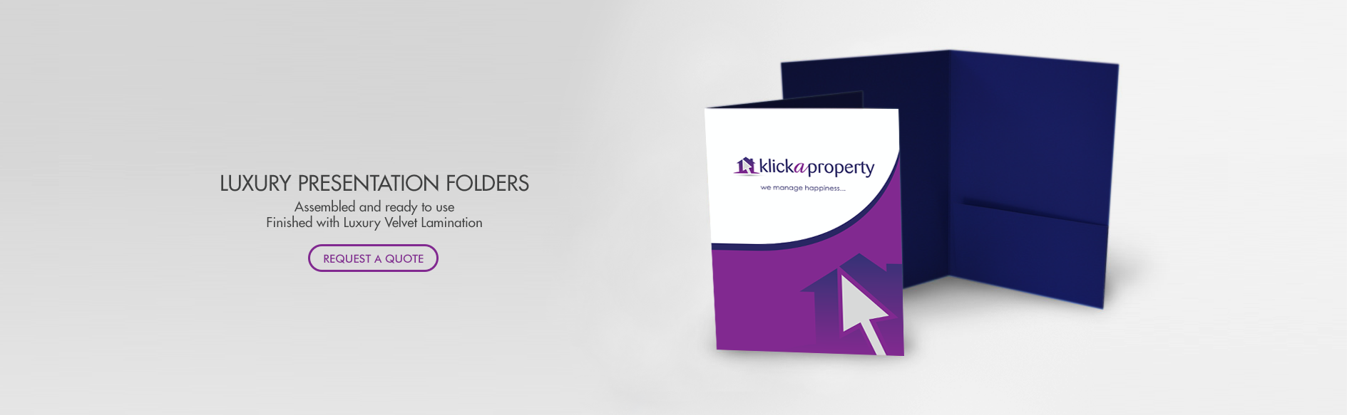 Presentation-Folder-_Slider.21