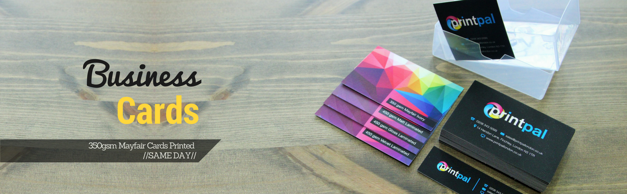 Business-Card-Printing-London