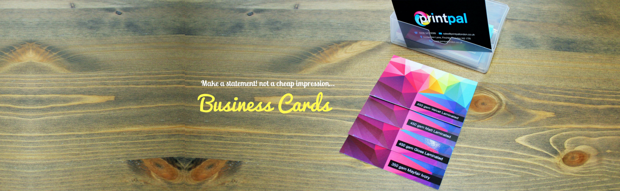 Business-Cards-5