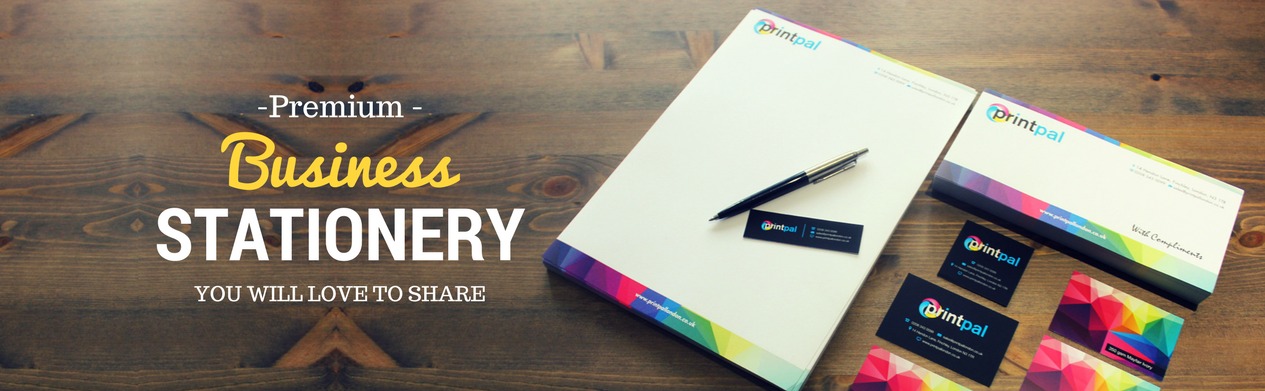 Business-Stationery-Printing-in-London