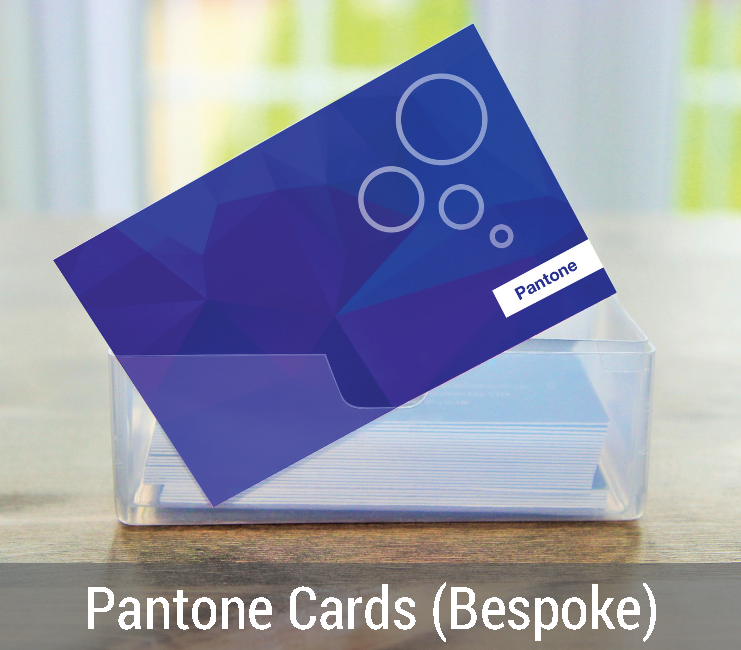 Business Cards Printing London, Business Card Printers London ...