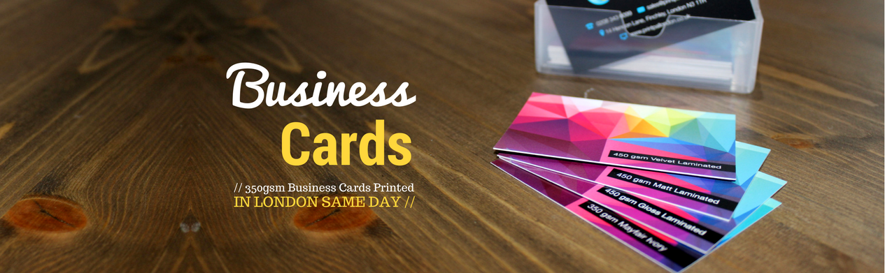 Same-day-business-card-printing-in-london