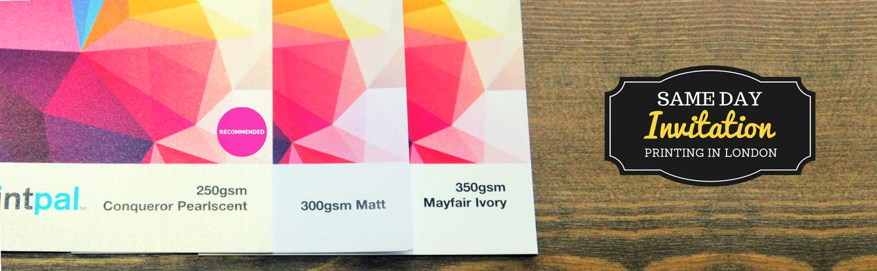 Same-day-invitation-printing-in-london