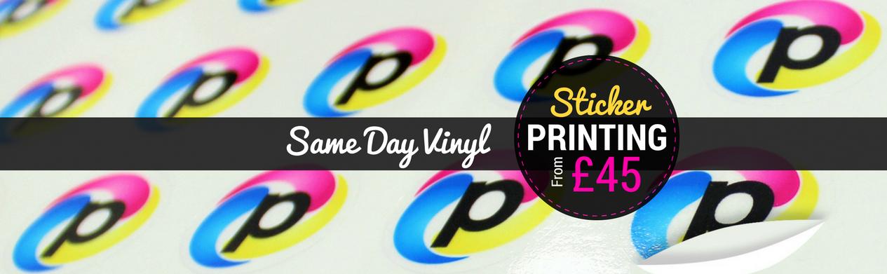 Same-day-sticker-printing-london
