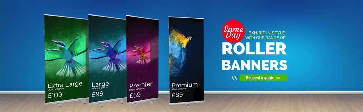 Roller-Banner-Printing-in-London