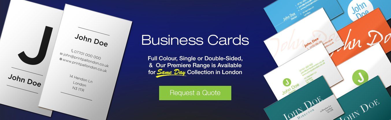 Banner_BusinessCards