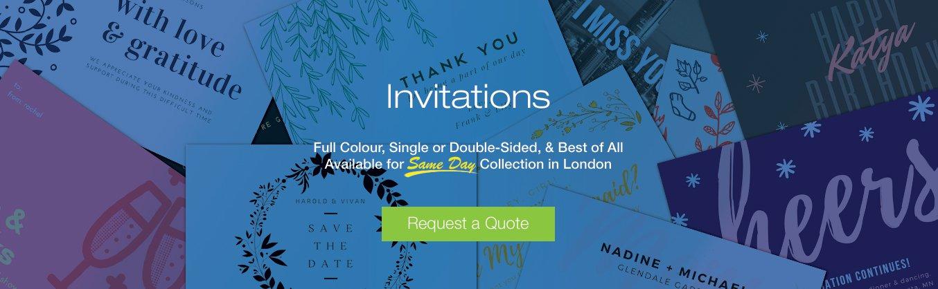 Banner_Invitations_V2-1