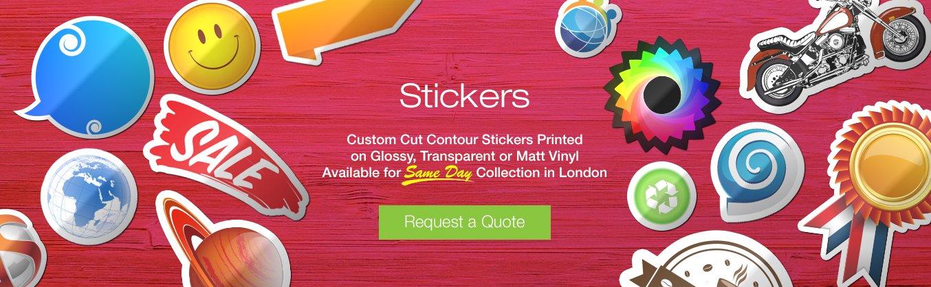Banner_StickersV2-1