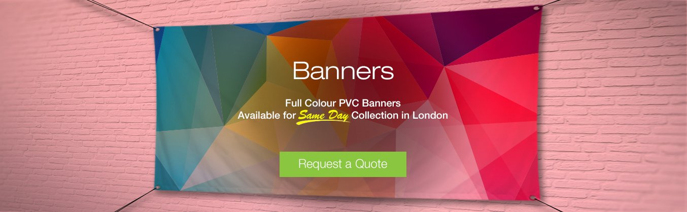 Same-Day-PVC-Banner-Printing-in-London