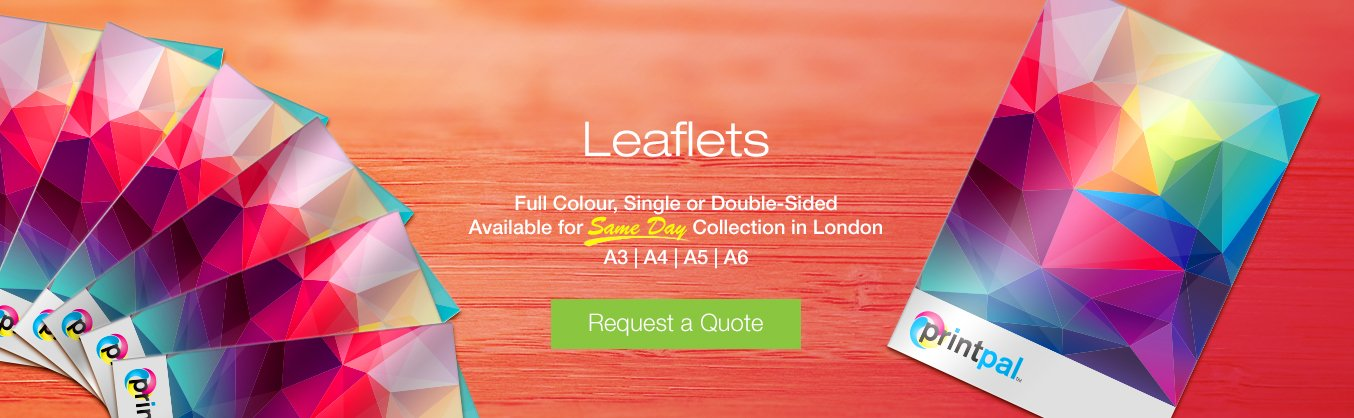 Same-Day-Leaflets-Printing-in-London
