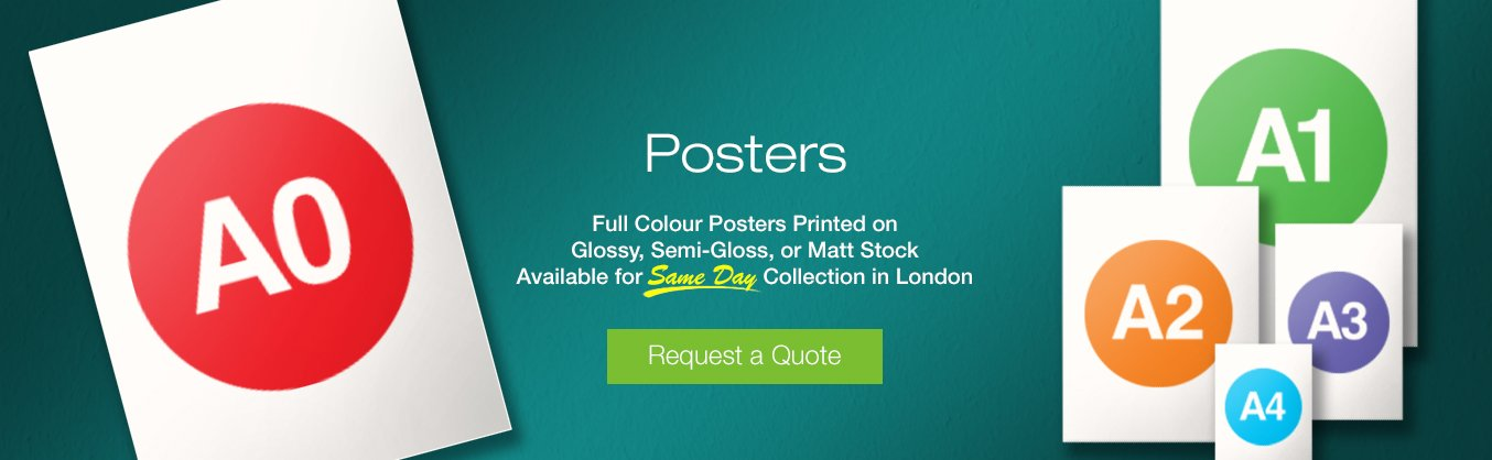 Same-Day-Poster-Printing-in-London