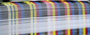 Printers North London
