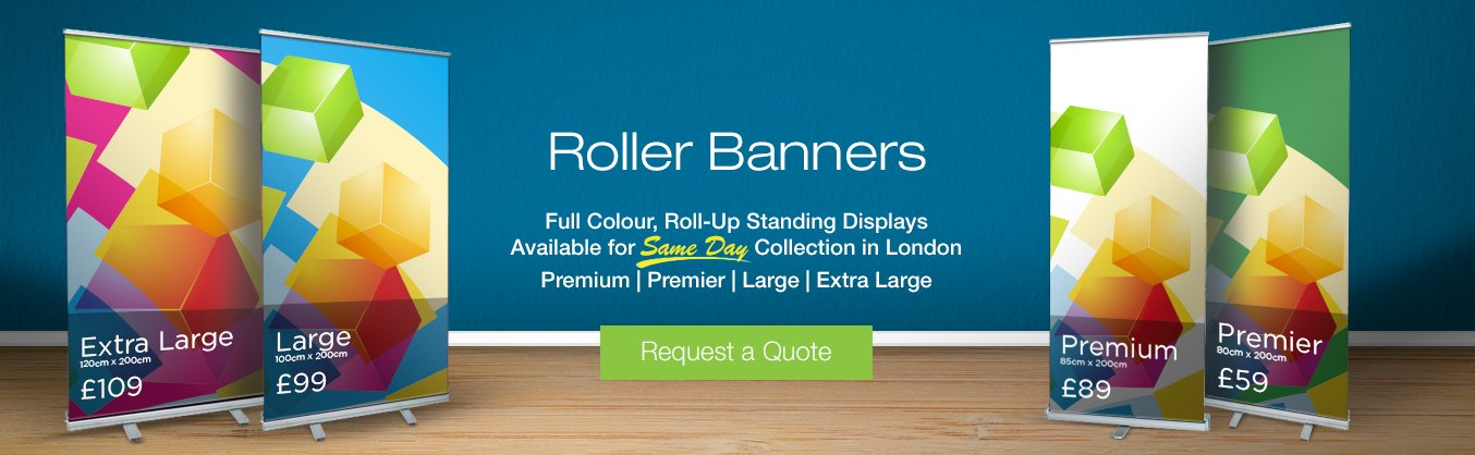 same-day-roller-banner-printing-in-london