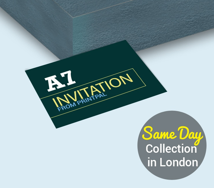wedding stationery invitation printing in london from 33 vat