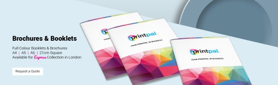 Booklet-and-Brochure-Printing-London