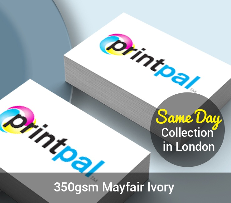 Business cards printing london business card printers london order our premium business cards for those last minute meetings events in london colourmoves