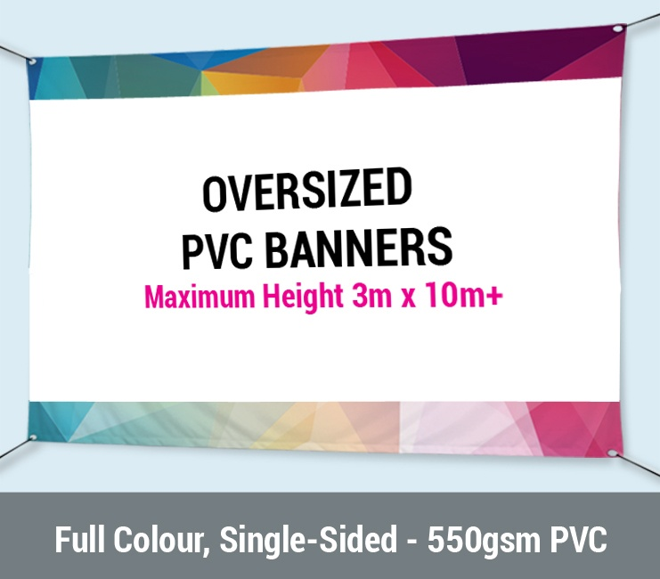 Banner printing printers in london large banners also available on an extended turnaround time of 4 working days an express service is also available with an added extra charge reheart Gallery
