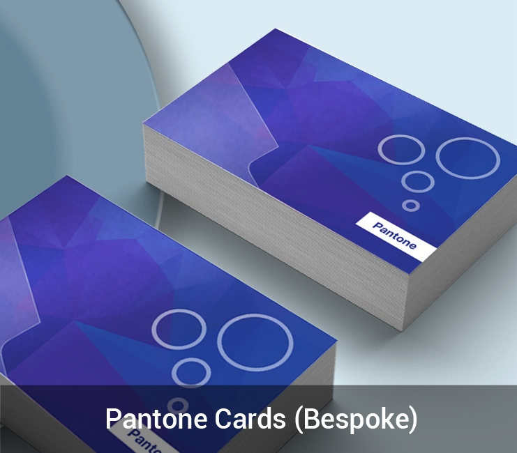 Business cards printing london business card printers london corporate business cards reheart Image collections