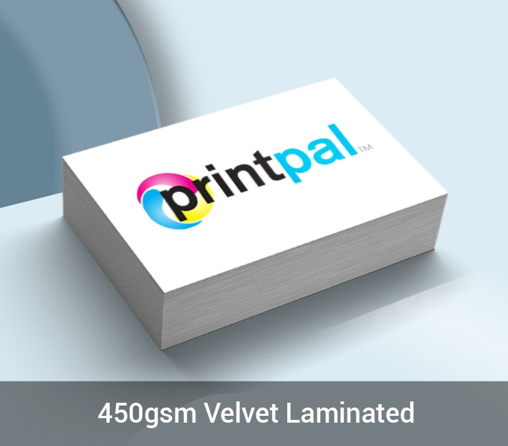 Business cards printing london business card printers london deluxe plus business cards reheart Image collections