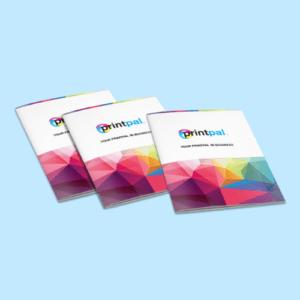 same day booklet printing
