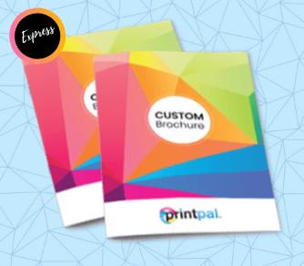 booklet-printing-london