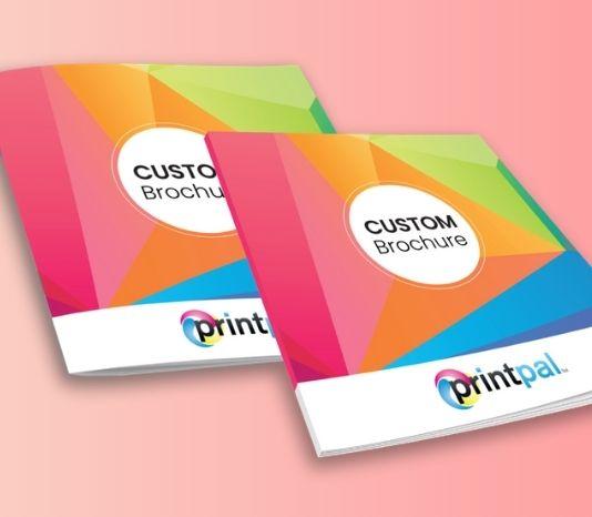 Fast Printing Services - Printpal Printers in London